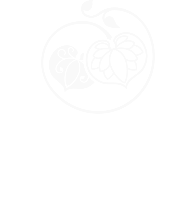 京都式服結婚式 Kyoto Style Wedding produced by kyoto futaba-aoi