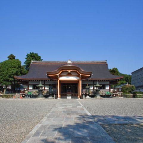 大谷本廟2