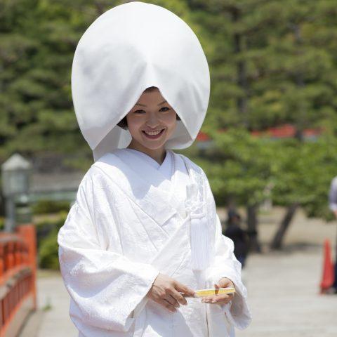 宇治上神社8