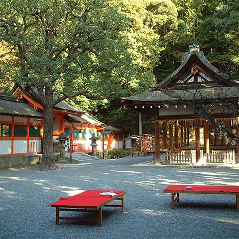 吉田神社3