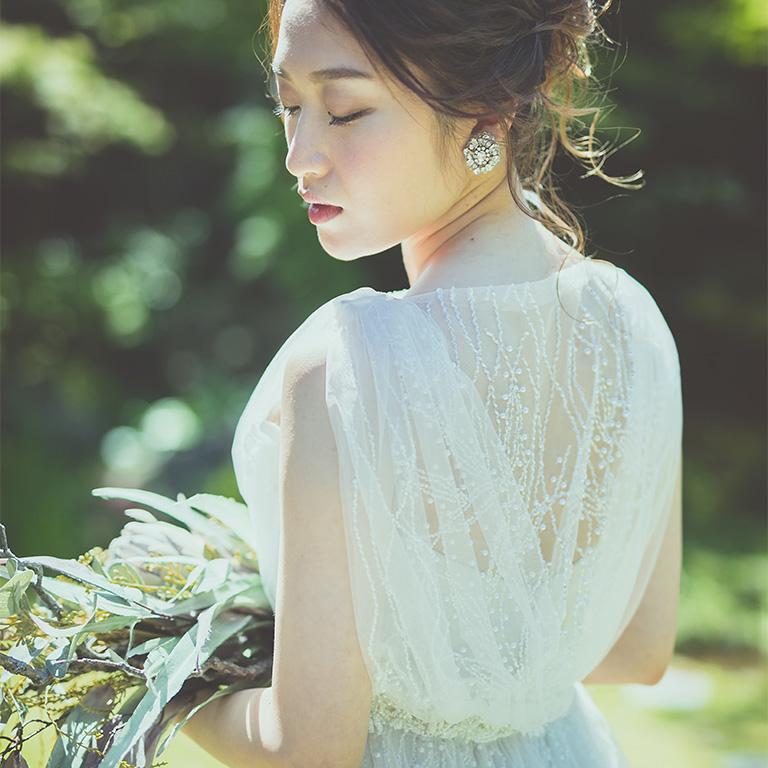 201907-dress--01