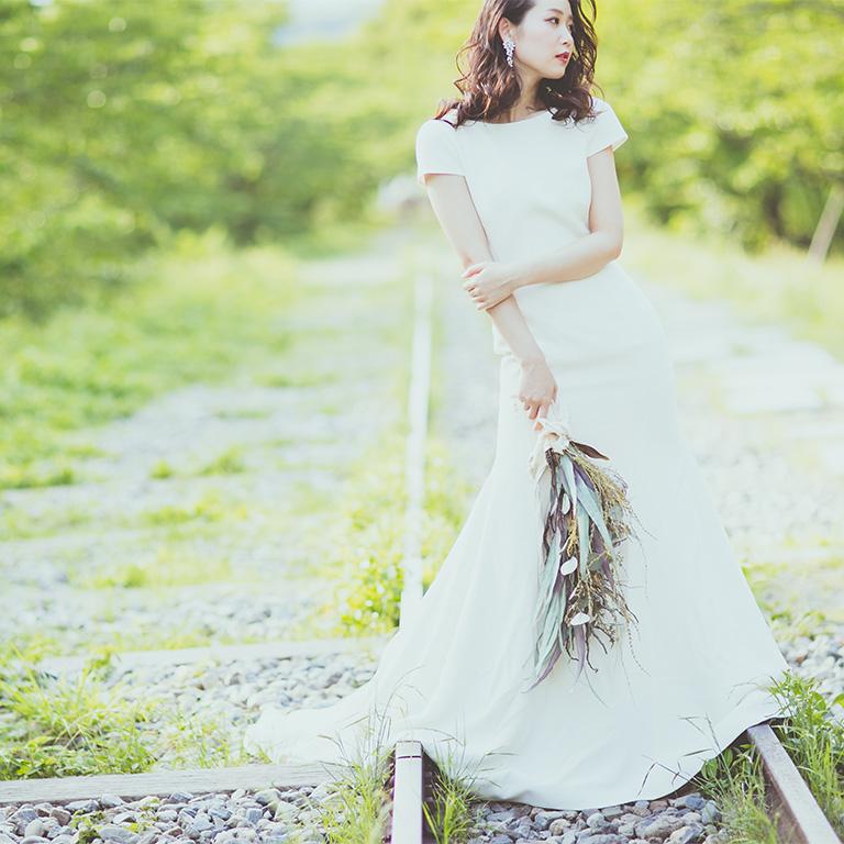 201907-dress--04