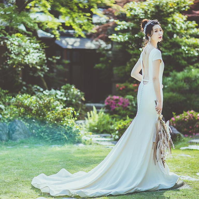 201907-dress--06