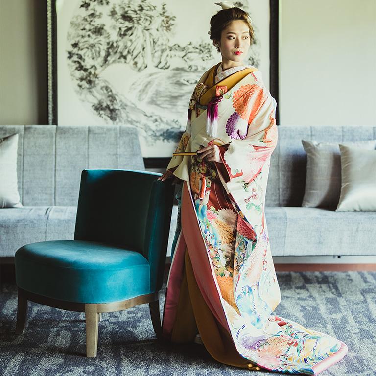 201907-irouchi--01