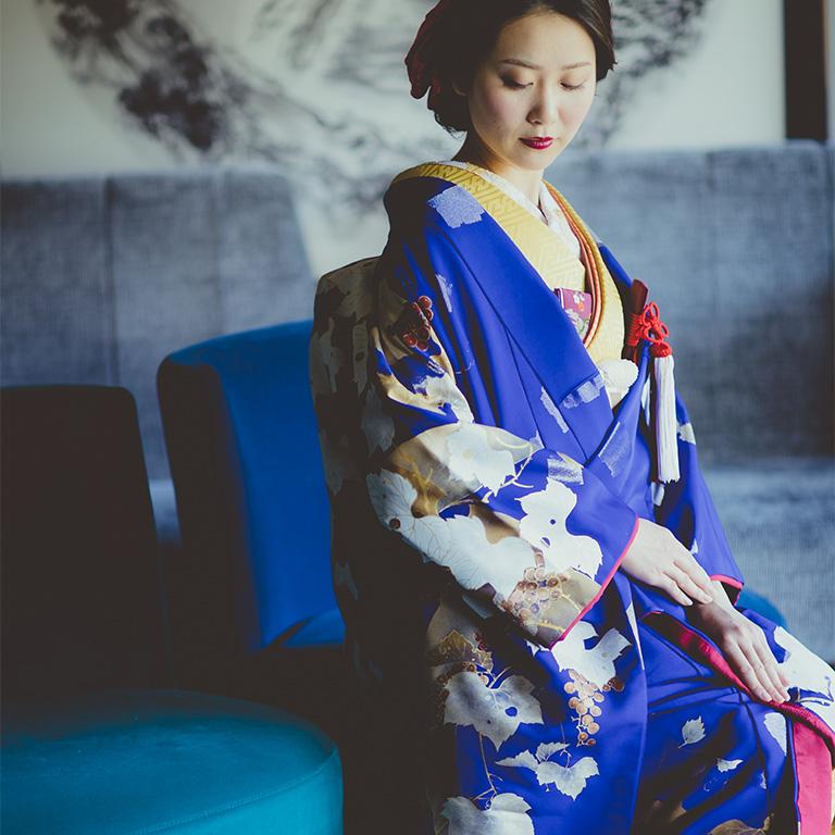 201907-irouchi--02