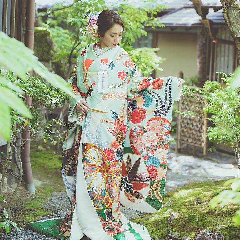 201907-irouchi--04