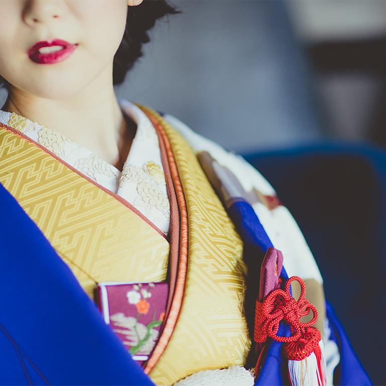 201907-irouchi--06