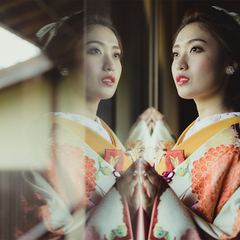 201907-irouchi--09