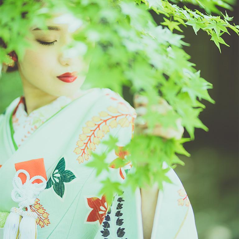 201907-irouchi--13