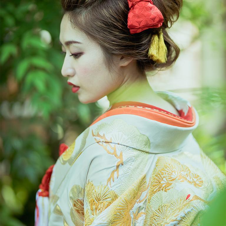 201907-irouchi--15