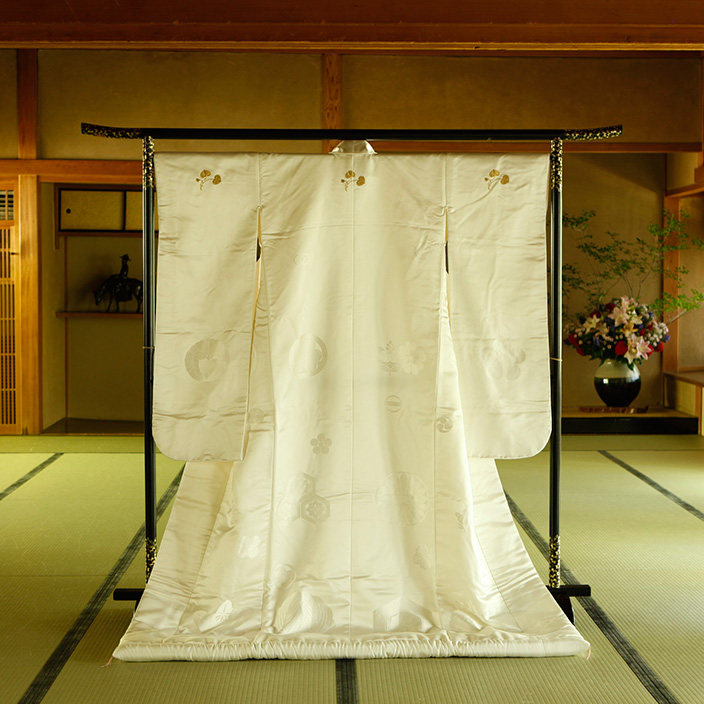 gallery-shikifuku-0061
