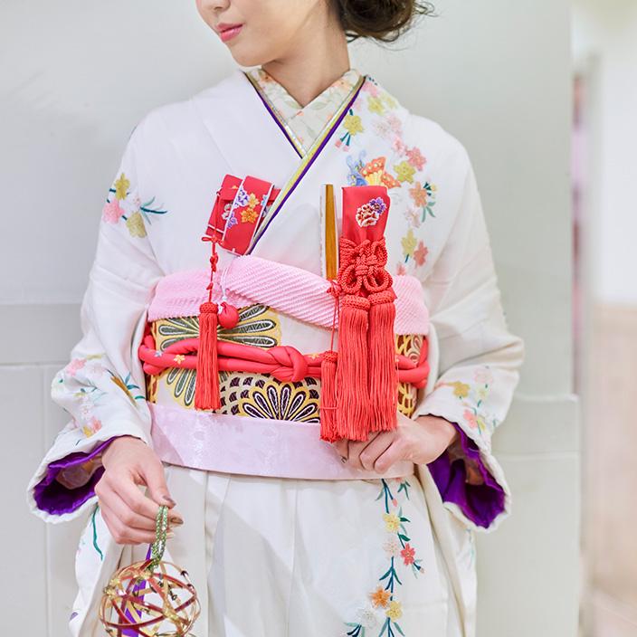 tokei_210264